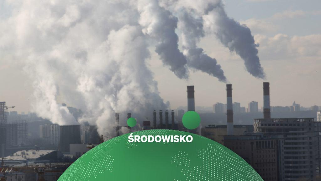 Zmiany klimatu. Czterodniowy tydzień pracy może ograniczyć emisję CO2 [BADANIA] (zdjęcie ilustracyjne)
