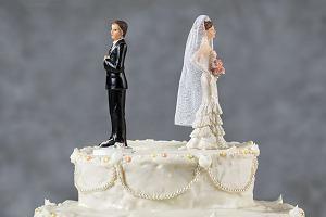Rozwód z orzeczeniem o winie: ustalenie winy, konsekwencje, dowody