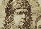 Kardynał Zbigniew Oleśnicki trząsł mocarstwem pierwszych Jagiellonów