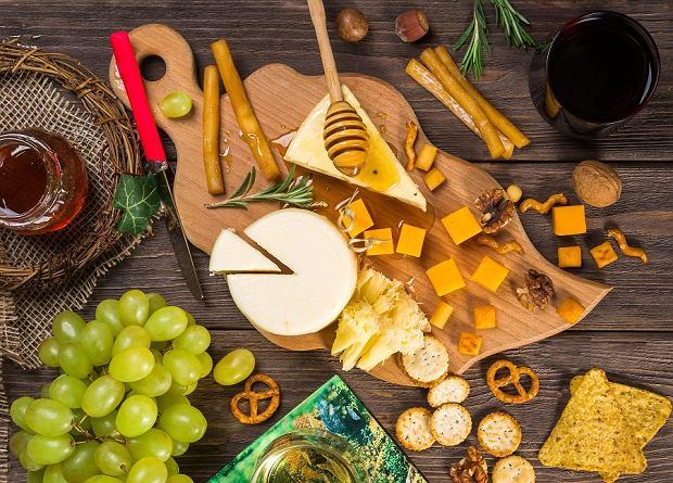 Akcesoria do sera - nie tylko dla koneserów