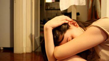 Przewlekłe zmęczenie nie jest stanem naturalnym i wymaga wyjaśnienia. Pozwala na to obserwacja ewentualnych innych objawów chorobowych i pogłębiona diagnostyka. Osłabienie mięśni może sugerować np. zespół Guillaina-Barrego