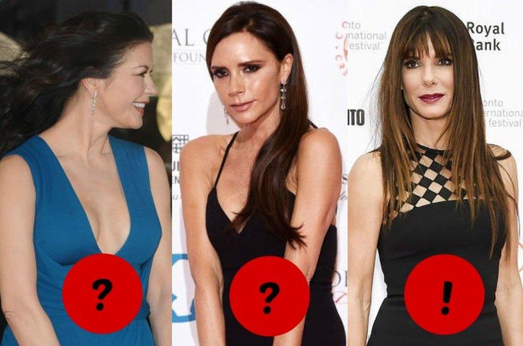 Sandra Bullock walczy ze zmarszczkami za pomocą kremu na hemoroidy. Gwyneth Paltrow dała się użądlić pszczołom. Równie dziwne zwyczaje pielęgnacyjne mają Halle Berry i Catherina Zeta Jones. A inne gwiazdy? Sami się przekonajcie.