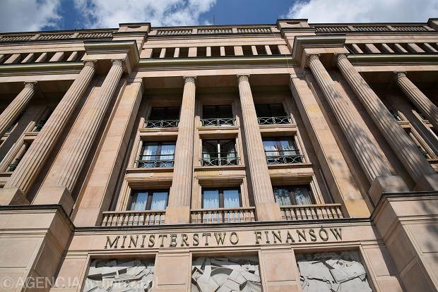 Optymistyczny plan na 2018 r. Ekonomiści oceniają przyszłoroczny projekt budżetu