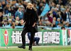 Liga angielska. Guardiola: Pogba i Mchitarjan mogli przejść z Manchestru United do Manchesteru City