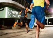 bieganie, buty sportowe, Bieganie naturalne: buty Reebok RealFlex, Bieganie naturalne: przykazania i przegląd butów