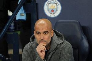 Pep Guardiola oskarżony o kryzys niemieckiej piłki. Drużyna Loewa spadła do drugiej dywizji Ligi Narodów przez niego?
