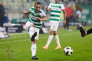 SPORTOWY ROZKŁAD WEEKENDU. Hit w Ekstraklasie i La Liga, skoki w Kuusamo
