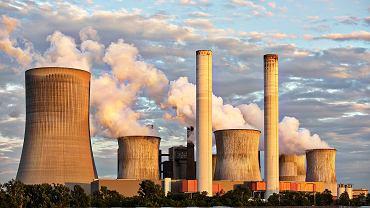 Państwa Bałtyckie rezygnują z białoruskiego prądu