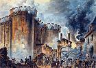 14 lipca w historii. Zdobycie Bastylii i początek rewolucji francuskiej