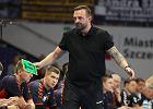 Pogoń Handball Szczecin wraca do europejskich pucharów