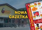 Gazetka Biedronka, poniedziałek 03.12.2018 - czego możecie się spodziewać w Biedronce w pierwszy poniedziałek grudnia?