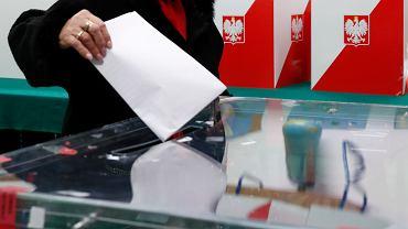Tak Polacy głosowali za granicą. W USA wygrał PiS, w Niemczech przewaga KO