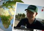 Zwiedził wszystkie państwa świata i przygotował listę 10 najlepszych do odwiedzenia. Niektórych byście się nie spodziewali