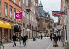 Landskrona i Lund, tropem pisarek-feministek