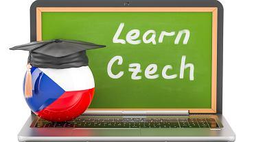 Zwroty po czesku: które z nich warto znać na wakacjach? Oto krótkie rozmówki czeskie. Zdjęcie ilustracyjne