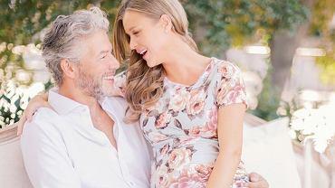 Joanna Krupa urodziła córeczkę
