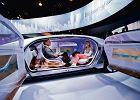 Czy jesteśmy gotowi na autonomiczne samochody?