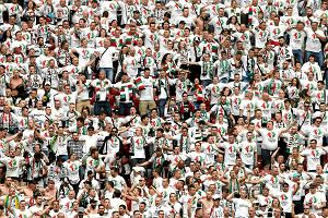 Halo problemy z dopasowywaniem meczów 2015