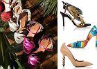 Moda 2019: kolekcja Baldowski [najmodniejsze buty wiosna-lato 2019]