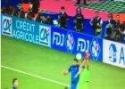Pierwszy gol na Euro 2016 i wielkie kontrowersje! Nieprawidłowy?