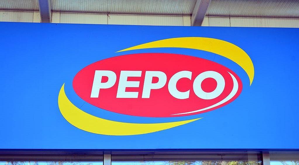 Pepco sprzedaje hitową kurtkę. Perełka za 60 zł, która robi furorę! Podobną kupisz też w Sinsay (zdjęcie ilustracyjne)