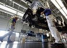 """""""Die Welt"""": Niemieckie urzędy pracy zalane wnioskami o zasiłki"""