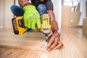 Niezbędne narzędzia w domowym warsztacie - dla mężczyzn
