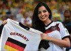 Mundial 2014. Brazylia - Niemcy: Sprichst du Deutsch, gringo?