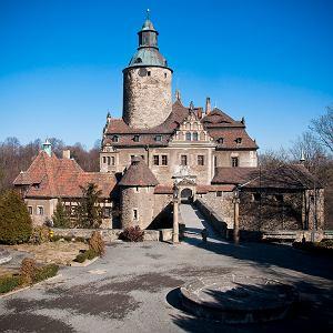 zdjęcie trivago.pl