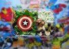 Kanapki pełne super mocy dla małych superbohaterów - 7 inspiracji na wyjątkowe i zdrowe śniadania do szkoły