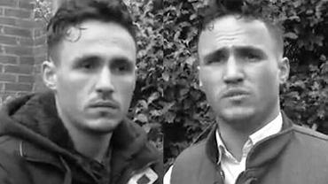 Billy i Joe Smith z 'Moje wielkie cygańskie wesele' nie żyją