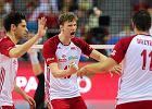 Liga Narodów. Polska liderem po dziewięciu meczach