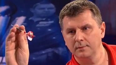 Ratajski awansował do 4. rundy