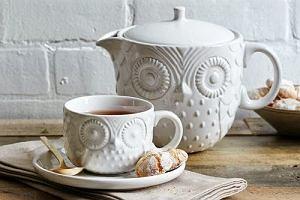 Zaparzasz kawę, herbatę lub zioła - sprawdź, co dla ciebie przygotowaliśmy