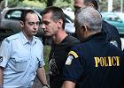 Rosyjscy baronowie cyberprzestępczości coraz bliżej sądów w USA. Wyprali miliardy dolarów