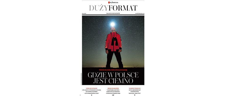 Okładka Duży Format1, 25.10.2021