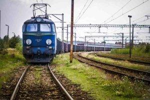 PKP Cargo kupuje nowoczesne lokomotywy za 315 mln zł
