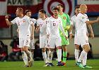 Polska - Łotwa. Wymęczona wygrana na Narodowym. Macedonia remisuje, a Polska jest liderem grupy [Tabela Grupy G, wyniki, terminarz]