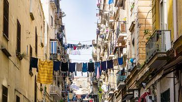 Neapol: wycieczka śladami mafii wywołała ogromne oburzenie