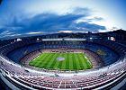 Barcelona decyduje się na historyczny krok: Zmiana nazwy stadionu