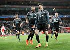Mecz Bayern Monachium - Arsenal. Gdzie obejrzeć, 19 lipca? Transmisja w TV