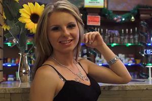 Magda z 'Big Brothera'