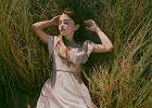Modne i niedrogie sukienki dla dziewczynek na wiosnę i lato! Modele na różne okazje