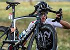 Tour de France. Fernando Gaviria pierwszym liderem. Rafał Majka dziesiąty na finiszu!
