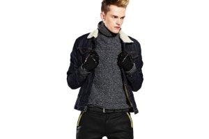 Ciepło, cieplej, najcieplej: stylowe swetry