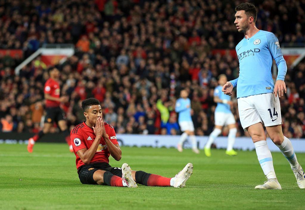Manchester United - Chelsea. Gdzie oglądać hit Premier League?