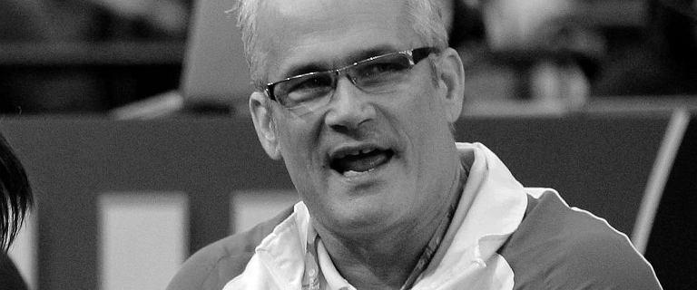 John Geddert popełnił samobójstwo. Kilka godzin wcześniej został oskarżony o 24 przestępstwa