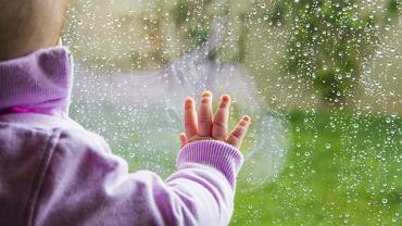 Jeżeli dbacie o odporność swojego dziecka - nie chowajcie go pod kloszem
