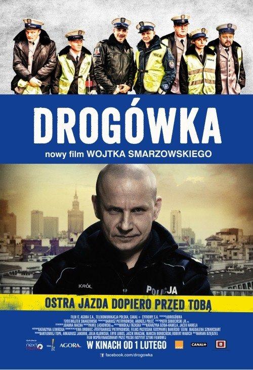 Kultowe Polskie Filmy Odnowione Cyfrowo Gdzie Można Kupić
