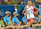 """Rio 2016. Oktawia Nowacka brązową medalistką w pięcioboju! """"Determinacją wykazała się już jako 13-latka. Wtedy lekarze bali się o jej kręgosłup"""""""